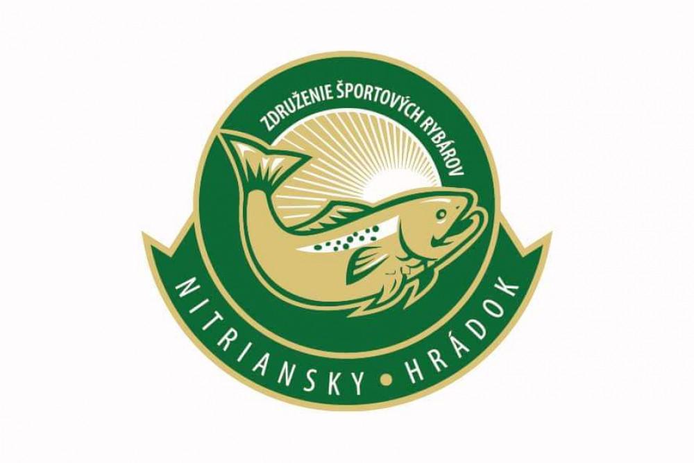 Návrh loga - ZŠR Nitriansky Hrádok