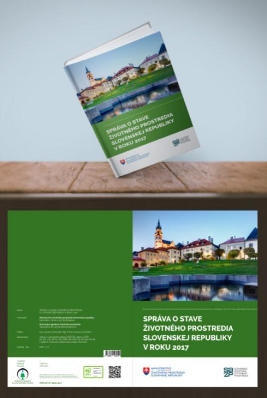 Grafický návrh obálky a tlač publikácie